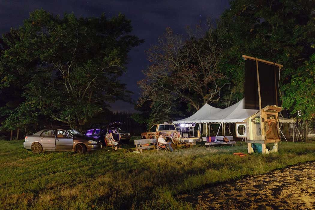 http://smallcraftadvisories.org/files/gimgs/th-66_DanMiller_and_AaronWalker_Ox-Bow_Drive-In_2018_02_Web.jpg