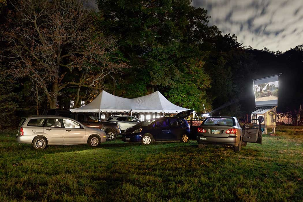http://smallcraftadvisories.org/files/gimgs/th-66_DanMiller_and_AaronWalker_Ox-Bow_Drive-In_2018_03_Web.jpg