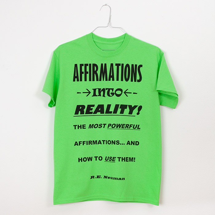 http://smallcraftadvisories.org/files/gimgs/th-67_DanMiller_and_AaronWalker_TShirts_2018_01_Affirmations_Square_Web.jpg