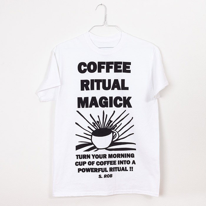 http://smallcraftadvisories.org/files/gimgs/th-67_DanMiller_and_AaronWalker_TShirts_2018_04_Coffee_Square_Web.jpg