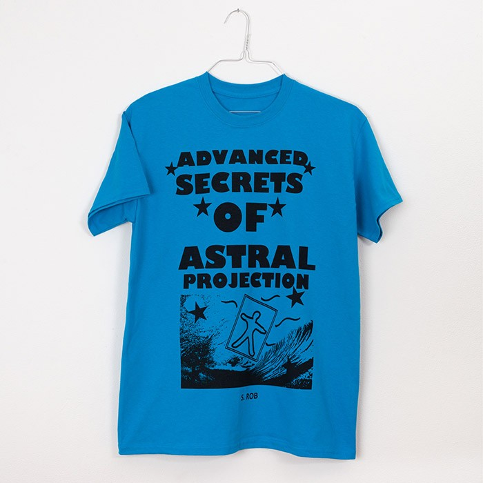 http://smallcraftadvisories.org/files/gimgs/th-67_DanMiller_and_AaronWalker_TShirts_2018_05_Astral_Square_Web.jpg