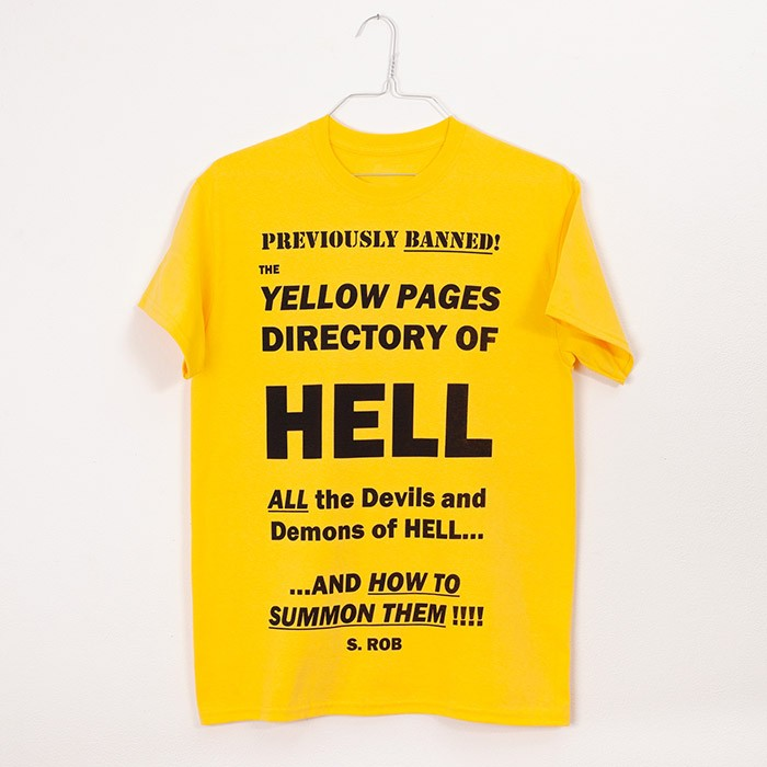http://smallcraftadvisories.org/files/gimgs/th-67_DanMiller_and_AaronWalker_TShirts_2018_07_YellowPages_Square_Web.jpg